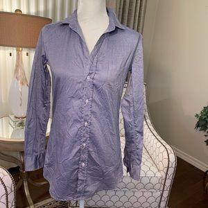 Frank & Eileen Long Sleeve Button Down Shirt
